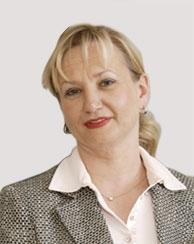 Claudia Pap