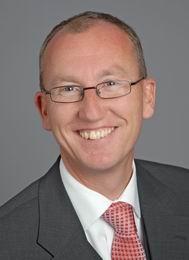 Rechtsanwalt Oliver Peschkes