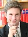 Fachanwalt  Olaf Hess