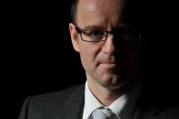 Fachanwalt  J. Christoph Berndt