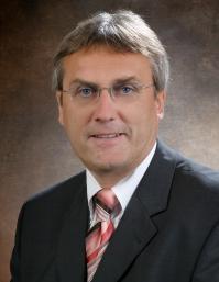 Rudolf Nirschl