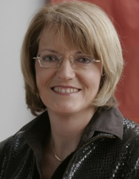 Fachanwalt  Maria U. Lottes