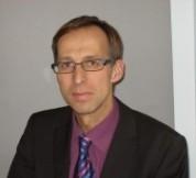 Christoph  Blaumer