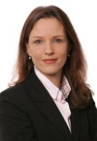 Anwalt  Alexandra Mohr