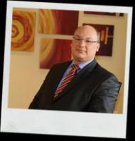 Anwalt  Uwe Grabner