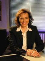 Anwalt Dr. Sabine Maier