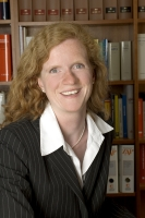 Bild Scheidung, Unterhalt in Haan - Fachanwältin Familienrecht, Mediatorin