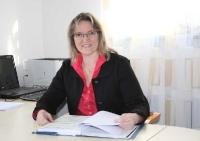 Bild Scheidungsanwalt Erlangen