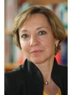 Bild Fachanwältin für Familienrecht Martina Machulla Rechtsanwältin