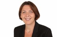 Bild Scheidungsanwalt in Erfurt - Fachanwältin für Familienrecht