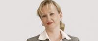 Bild Scheidungsanwältin Claudia Pap- Kanzlei Werst und Pap