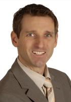 Bild Scheidungsanwalt Familienrechtsanwalt Eching bei München